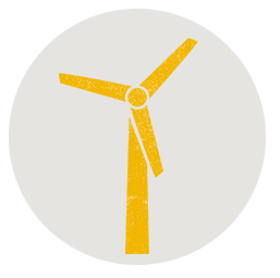 Energy-Cleantech_Circle_257x256px.png